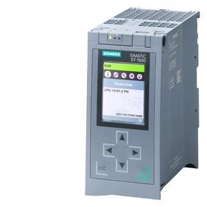 西門子S7-1500系列開放型CPU主機6ES7677-2AA41-0FM0中國代理分銷商