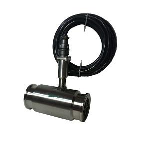 环仪供应HY-LWGY系列涡轮流量计