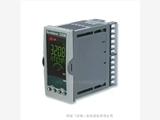 英国欧陆eurotherm 3208 温控器 温控仪 工业热处理