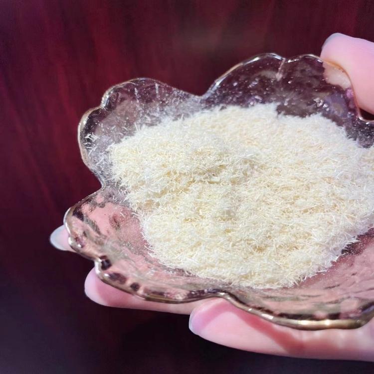 廣州裝飾材料用木粉 摩擦材料用木粉 耐磨軸承用木粉