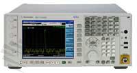 安捷伦/Agilent  N9020A MXA信号分析仪