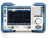 上海回收二手罗德/R&S FSC6 台式频谱分析仪