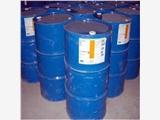 邳州哪里回收硫酸亚锡,急需回收库存过期硫酸亚锡