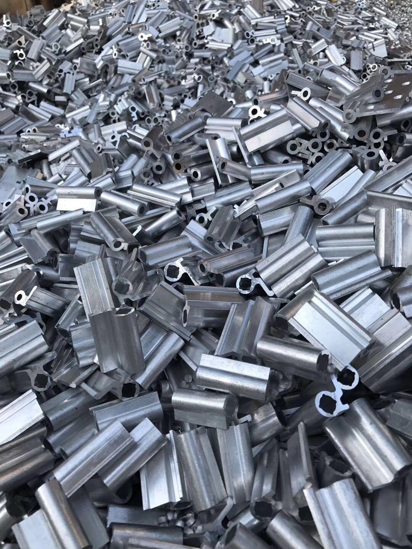 專業回收廢鋁廢銅