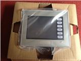 PFXGP4401TADR 日本普洛菲斯触摸屏一级代理商(中国)