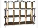 广东标准电线加热变形试验机
