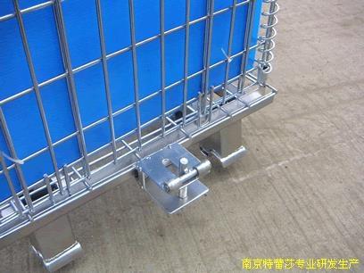 儲物籠|寧夏儲物籠南京特蕾莎-服務至上