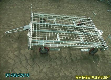 重力式貨架|廣東重力式貨架南京特蕾莎-今日推薦