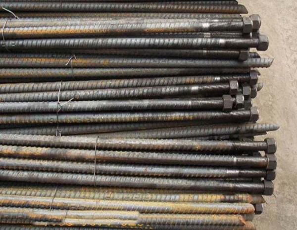 内蒙古鄂尔多斯涨壳式注浆锚杆大品牌河南豫工机械有限公司