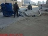 湖北十堰市抛丸机生产厂家抛丸除锈机