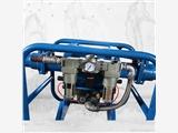福州防爆气动注浆泵煤矿专用气动注浆泵欢迎致电