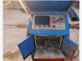 绥化市中铁中建智能张拉设备图片豫工机械