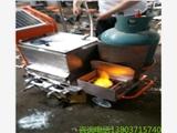 海南五指山市手推式路面灌缝机图片规格