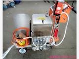 海南海口市手推式路面灌缝机操作视频去哪买