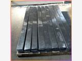 淮南2當量硫酸鋇板優惠