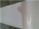 邵阳抗震结构楼梯用聚四氟乙烯板楼梯垫板