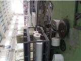 泸州聚四氟乙烯塑料楼梯垫板制造商
