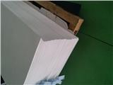 南昌公路桥梁垫板用聚四氟乙烯板报价单