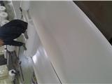 5厚聚四氟乙烯板楼梯专用