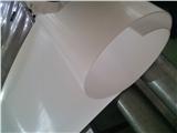 寧德5毫米聚四氟乙烯板