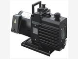 爱发科原装进口GLD-137AA真空泵