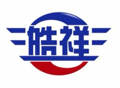 河南皓祥管道设备科技万博matext手机