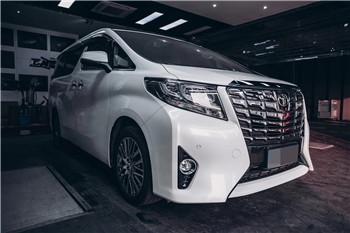 北京到亳州市轿车托运多少钱