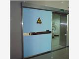 大连防辐射工程生产厂家