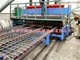 江西钢筋焊网机现货供应