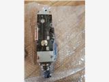 现货供应力士乐REXROTH换向阀 4WE6A6X/EG12N9Z45L