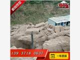 湖北省襄阳市76型二氧化碳致裂器厂家端星
