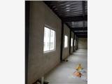 廣東肇慶鋼結構養殖場搭建