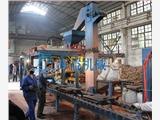 鑄造模具 生產殼模殼芯 射芯機模具 殼型鑄造模具 雙工位射芯機
