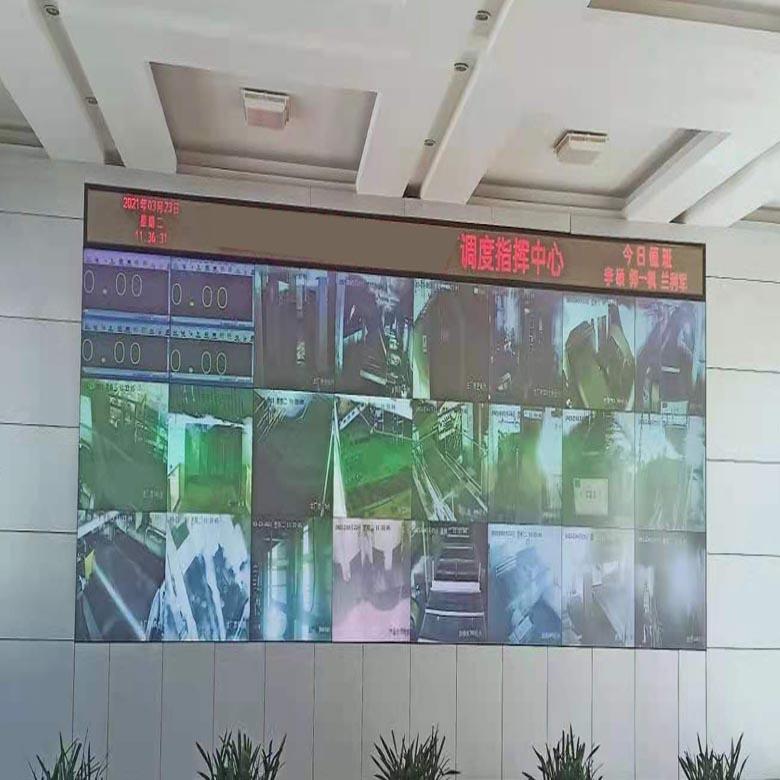 上門維修威創(VTRON)VCL-X3機芯銷售維修中心