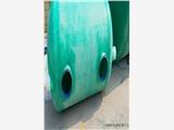 陕西商洛一体式泵站型号