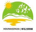 杭州候鸟之家地暖华体会电竞官方Logo