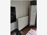 杭州暖氣片,杭州暖氣片價格,德國普特斯