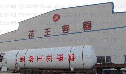 高壓容器廠家,高壓容器制造廠家,高壓容器生產廠家