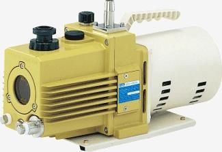 東京理化eyela油泵GCD-051X廠家價格