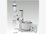 东京理化eyela5L旋转蒸发仪N-2110厂家价格