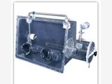 布勞恩--手套箱工作站MB-GB-2202 Acrylic