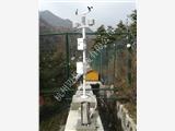 杭州MH-FY100負氧離子監測系統價格