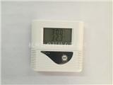 杭州MH-TH01溫濕度自動記錄儀報價
