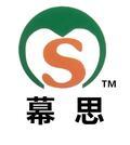 杭州富陽幕思防水材料有限公司