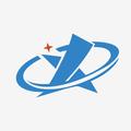 杭州協友軟件有限公司