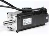 優惠現貨供應200W安川伺服電機5系列SGMJV-02ADE6S