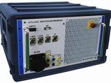 群菱ACTE-2240X 交流充電樁互操作測試平臺 交流充電樁測試設備 充電樁新國標測試