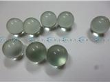 普通玻璃球(鈉鈣玻璃球)