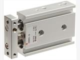 新闻:CDM2B32-200AZ日本SMC电磁阀