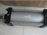 新闻:CXWM32-30日本SMC电磁阀